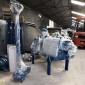 �d鼎�C械��I提供固液分�x�C,�理效果更佳,�O�涓�耐用!180型和230型